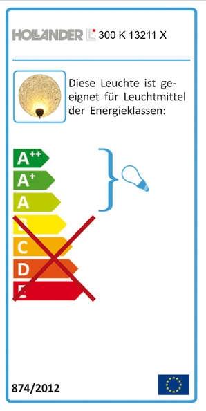 Energielabel_300-K-13211-X