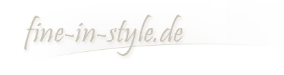Fine-in-Style.de